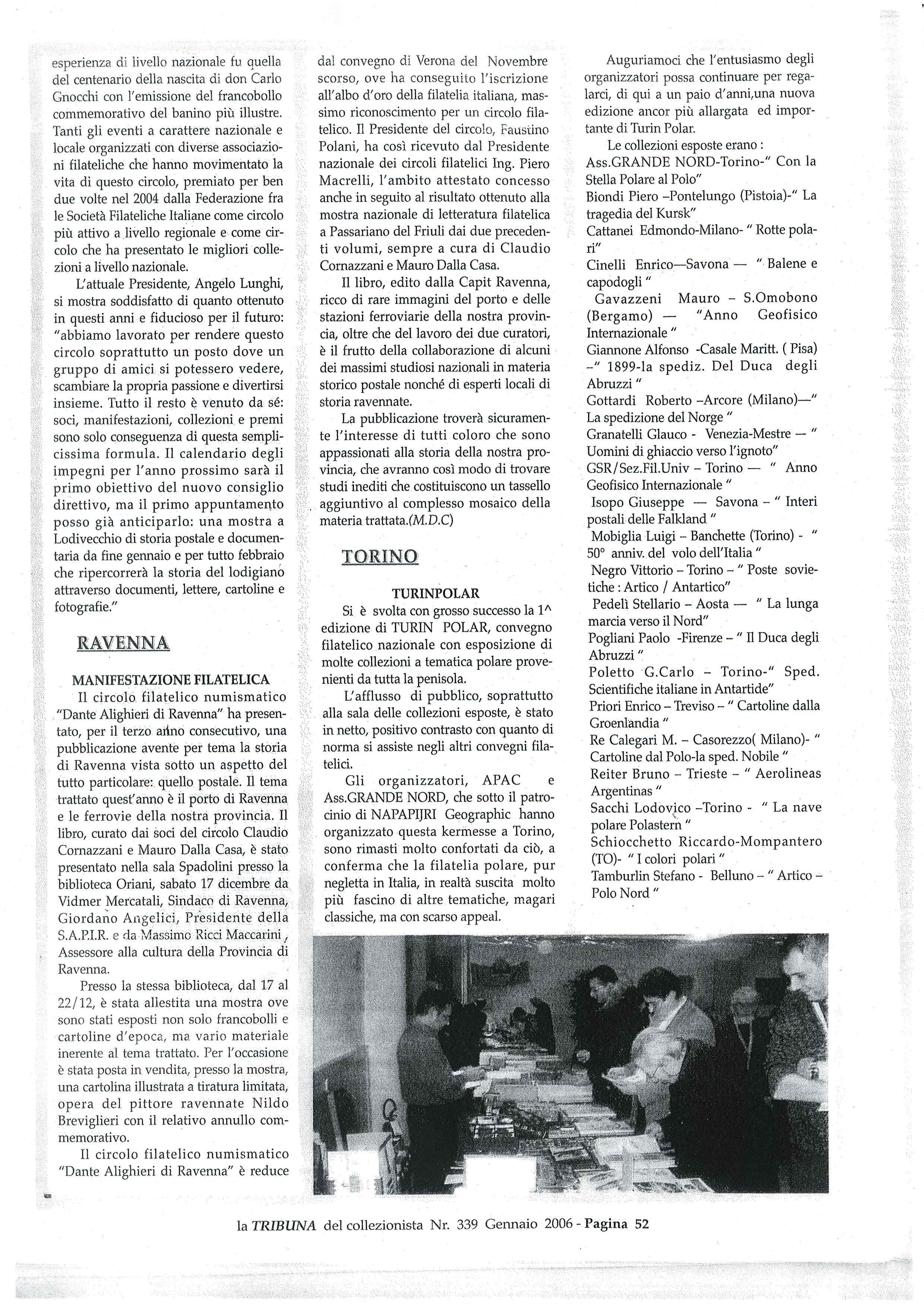 2005-3--page1